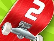 Touchgrind Skate en línea