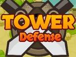 tower-defense-game.jpg