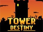 Torre Of Destiny