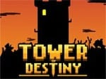 tower-destiny-game.jpg