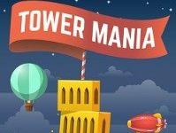 Πύργος Mania