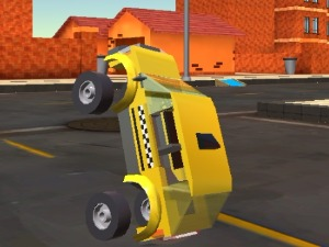 toy-car-simulator18.jpg