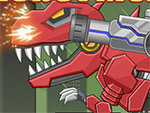 toy-war-robot-dino-game.jpg