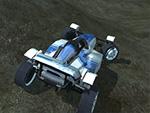 TrackMania en ligne