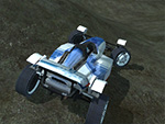 Trackmania Online