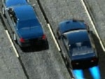 traffic-collision-251.jpg