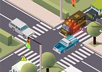 Comando de tráfico