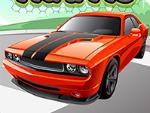 traffic-game.jpg