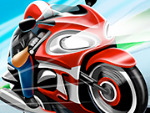 traffic-rider-online29-game.jpg