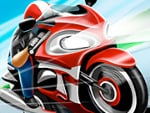 Traffic Rider en ligne