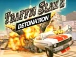 traffic-slam-261-game.jpg