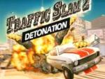 Trafikk Slam 2