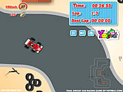 trail-circuit-car-racing18.jpg