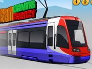 tram-driving-frenzy85.jpg