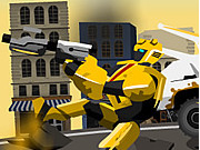 transformer-buble-bee-rescue-mission29.jpg