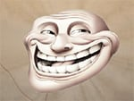trollface-clicker-game.jpg