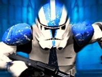 Vida de trooper