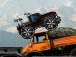 truck-city52.jpeg