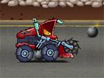 truck-killer-game.jpg