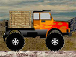 truck-mania-game4f.jpg