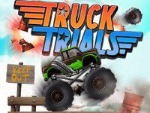 truck-trials63.jpg