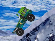 truck-winter-drifting61.jpg