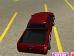 truckchallenge3d-game.jpg