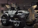truckformers-2jBpZ.jpg