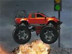 truckformers-game.jpg
