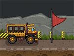 truckrush3game.jpg