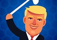 Trumpf Golf