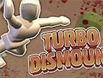 Turbo Desmontar
