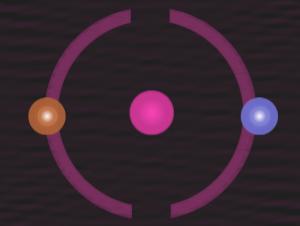 twin-starTNDS.jpg