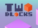 Two Blocks