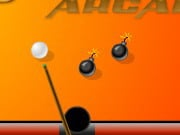 ultimate-billiards-272.jpg