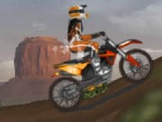 Ultimate Dirt Bike ΗΠΑ