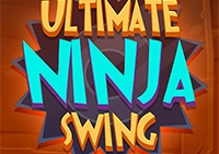 Ultimativer Ninja Swing