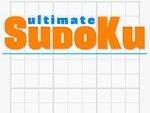 última Sudoku