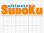 ultime Sudoku