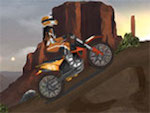 Ultimate Dirtbike ΗΠΑ