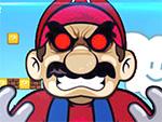Mario sleale
