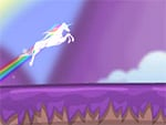 unicorn-atack2-game.jpg