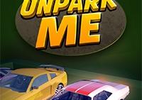 unpark-me13.jpg