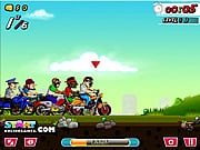 urban-bike-race40.jpg
