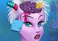ursula-brain-surgery46.png