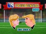 Coupe présidentielle américaine