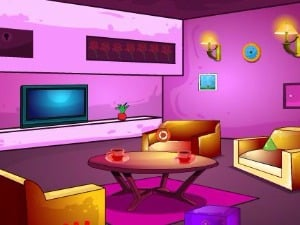valentine-room-escape8.jpg