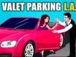 valet-parking-l-a1.jpeg