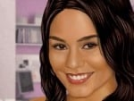 vanessa-true-make-up15-game.jpg