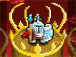vault-of-xenos-game.jpg